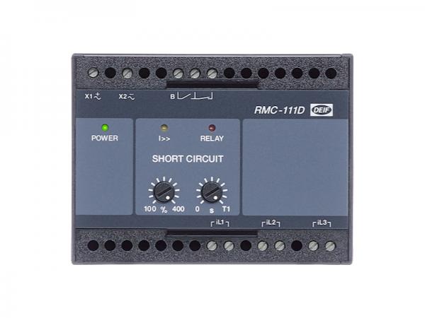RMC-111D