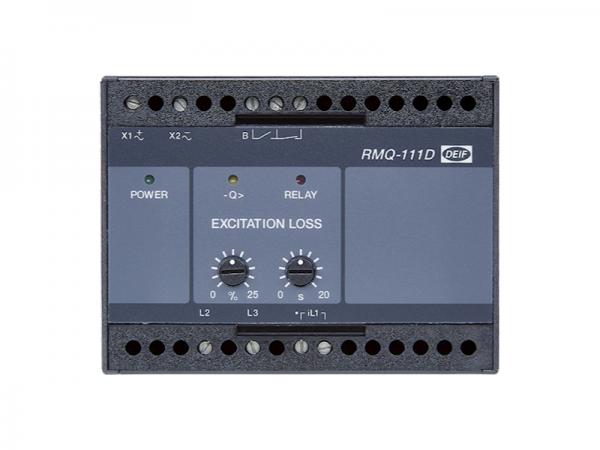 RMQ-111D