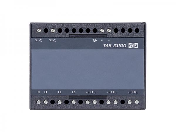 TAS-331DG