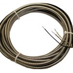 4850-cable