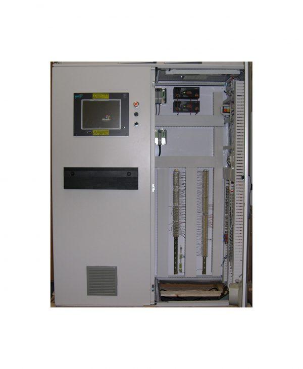 DSCN14901