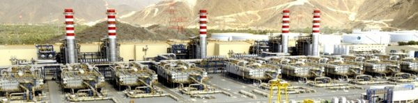 Desalination_header