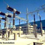 concrete_foundation1