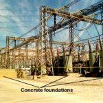 concrete_foundation2