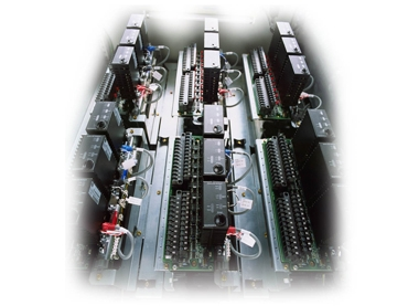 controls_turbinecontrol_markvtomarkviemigration_pc2_0