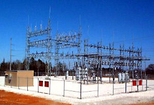dist_substation