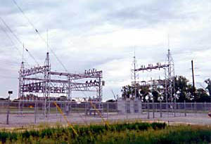 distribution_substation_sm
