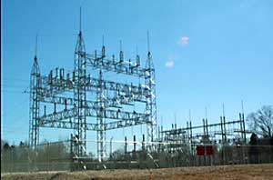 distribution_substation_sm2