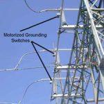 motorized_grounding_switches