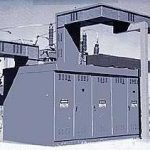 outdoor_mcswitchgear1