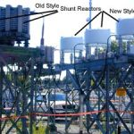 shunt_reactors