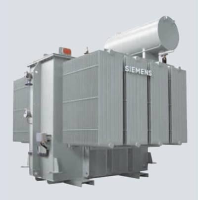 small_power_transformers_big