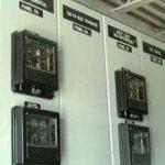 substation_meters2