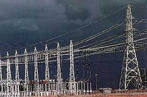 transmission_lines_substation