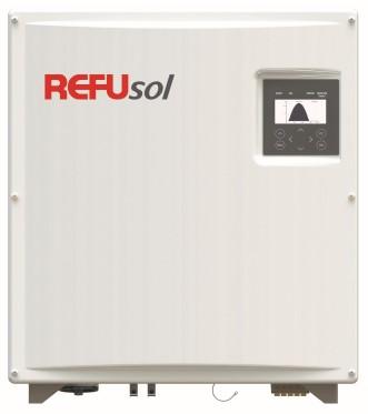 REFUsol-24K-UL_1