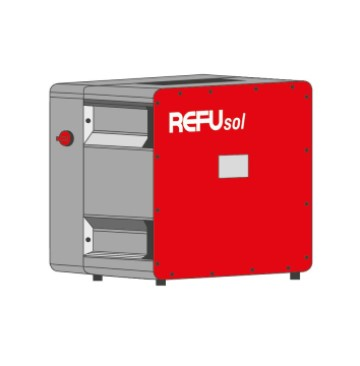 REFUsol_3