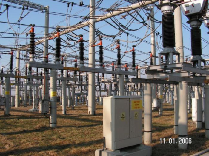 elektrik_istasyonları
