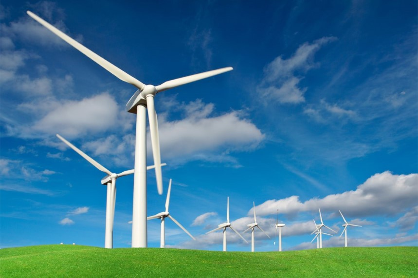 wind-power-windmill