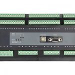 PPU3 rack front