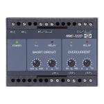 RMC-122D