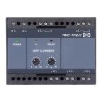 RMC-131D
