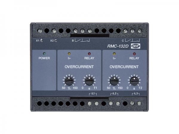 RMC-132D
