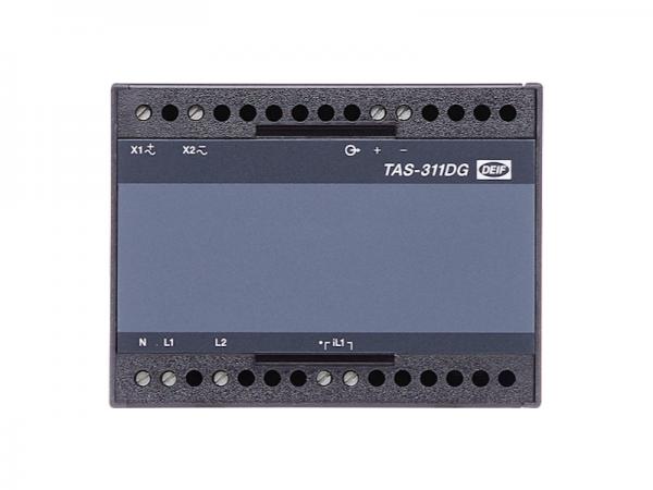 TAS-311DG