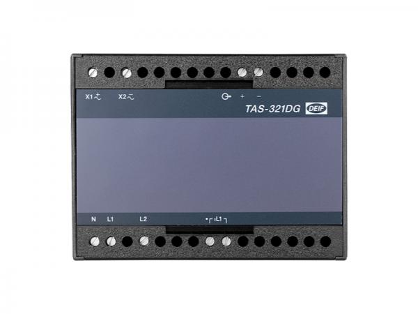 TAS-321DG
