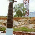 400kv_current_transformer