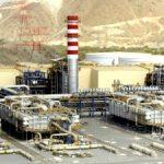Desalination_header