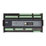 GPC-3 rack