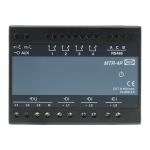 MTR-4P-produkt-650x480px