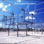 bus_support_insulators