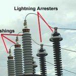 bushings_and_lightning_arrestors