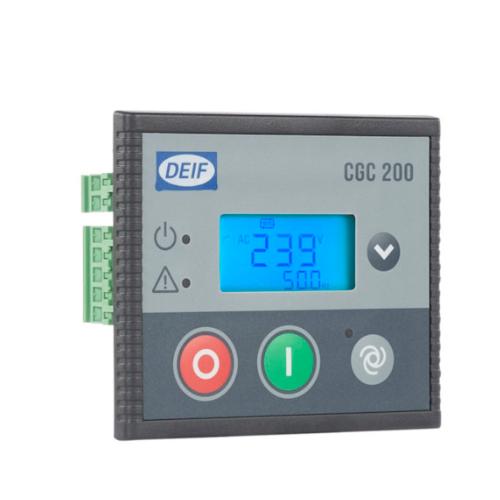 cgc-200