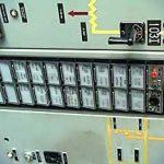 control_panel2