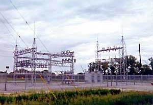distribution_substation_sm