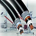 high_voltage_cables1