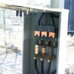 high_voltage_fuses_substation