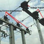 metering_current_transformers