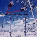 microwave_transformers