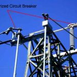 motorized_circuit_breaker_3