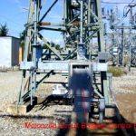 motorized_circuit_breaker_control