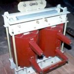 neutral_grounding_transformer