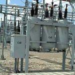 oil_circuit_breaker1