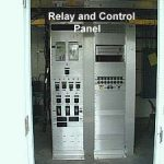 relay_and_control_panel