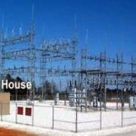 substation_control_house2