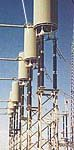 substation_line_traps