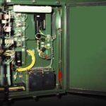 supervisory_control_panel