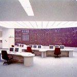 supervisory_control_room